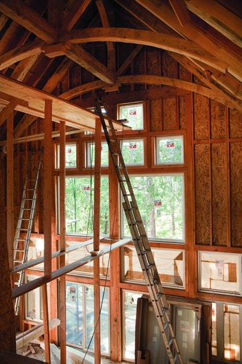 Window Styles 7 Types Of Replacement Windows
