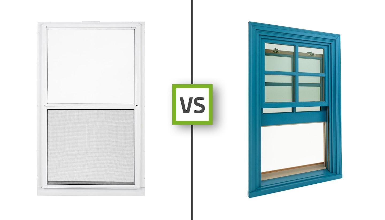 replace windows arlington tx