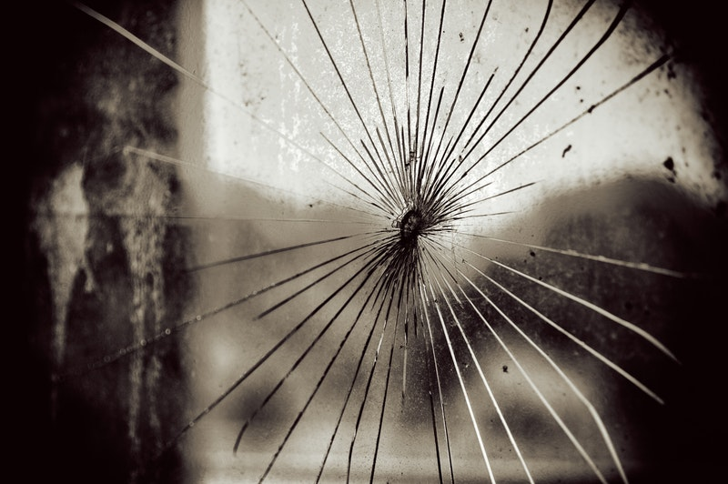 Image: Denny Muller (Unsplash)