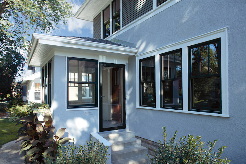 andersen 400 series woodwright u00ae double hung windows