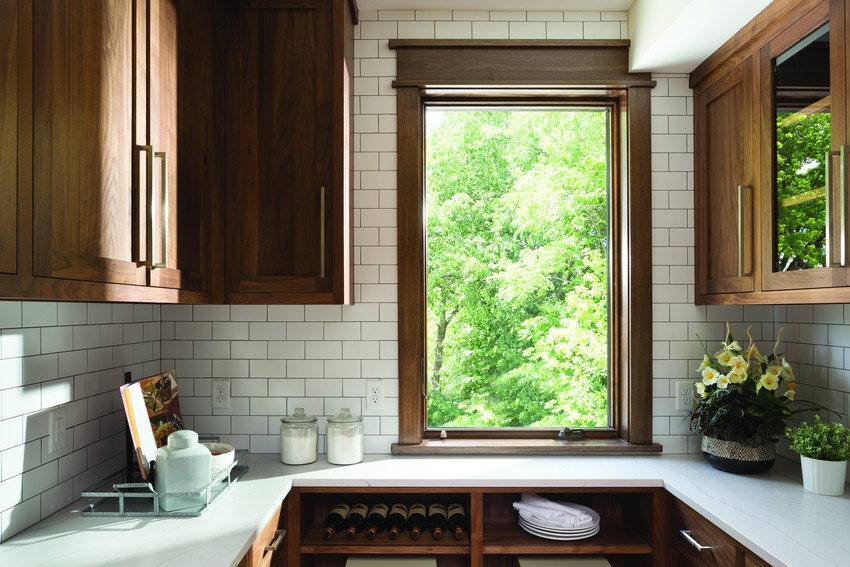 andersen 400 series casement windows perma shield andersen 400 series casement windows