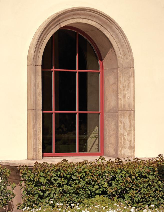 Andersen E Series Picture Windows