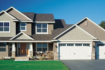 replacement window sales and installation contractors north texas