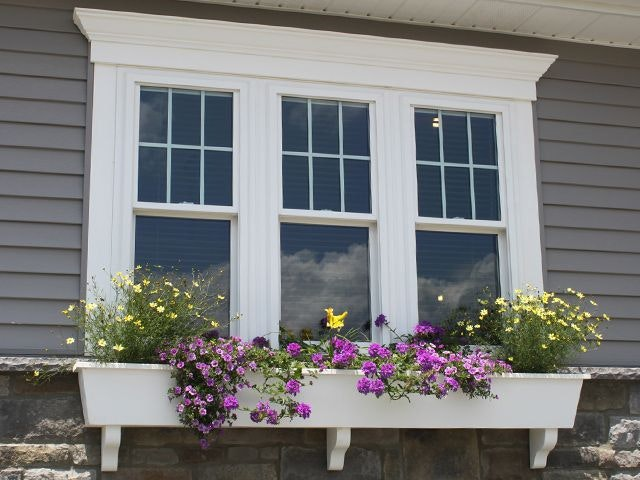 cottage style vinyl windows rh brennancorp com cottage style window boxes cottage style windows uk