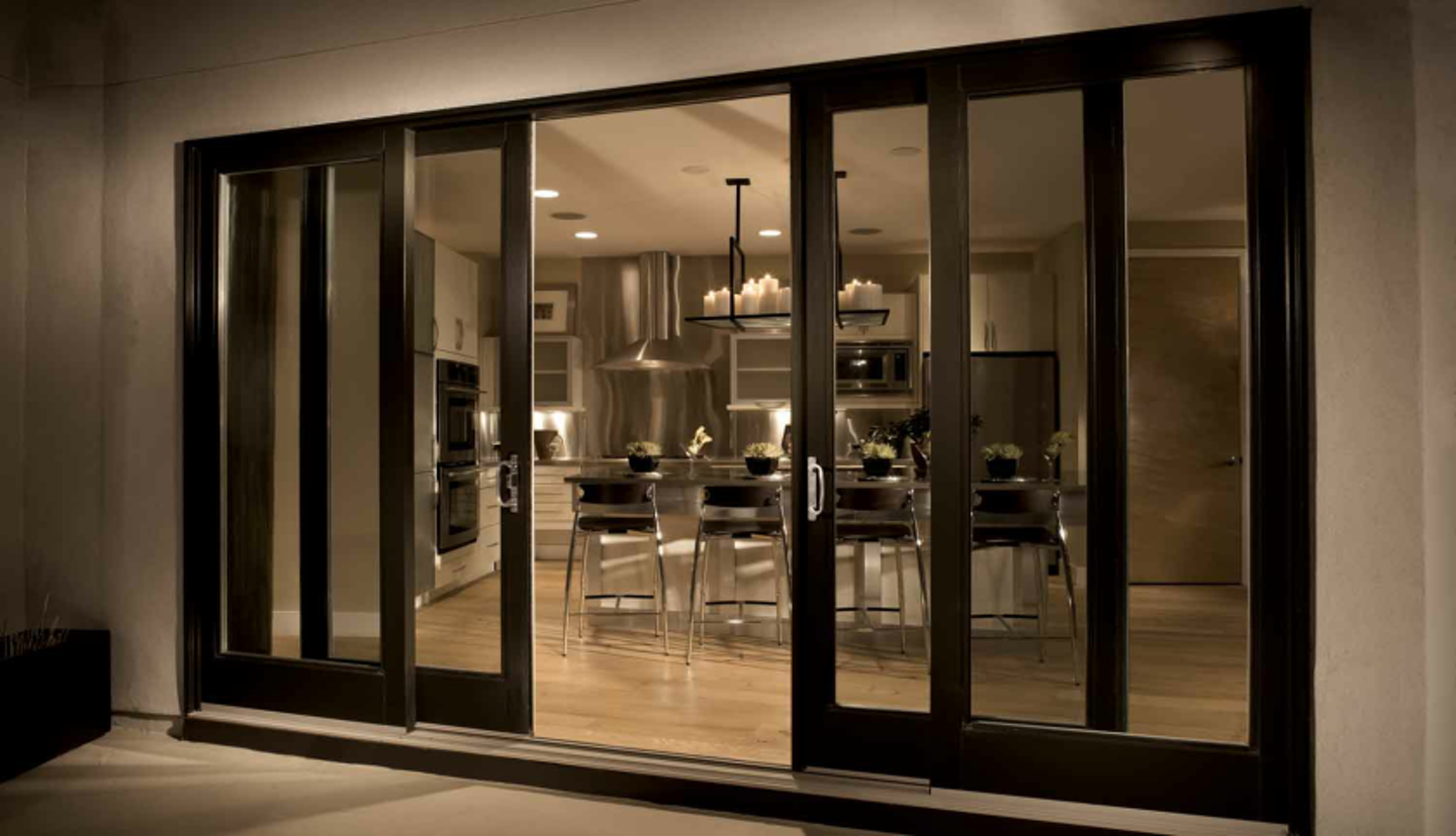 Replacement Patio Door Prices Gliding And French Patio Doors
