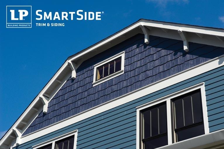 lpc_smartside trim and siding