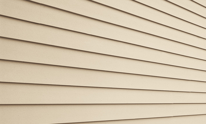 Haven 174 Insulated Siding