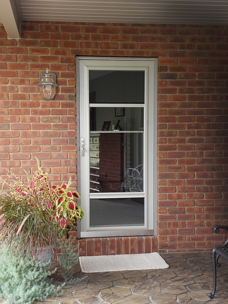 ProVia® Spectrum™ Storm Doors