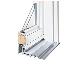 200-series-perma-shield-frame