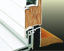 Andersen 200 Series Perma Shield Gliding Patio Doors