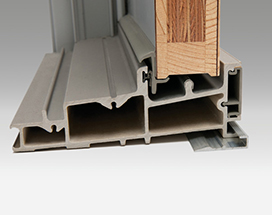a-series-gliding-hinged-door-remodeling-clip