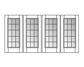 folding-doors-colonial