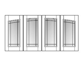 folding-doors-prairie