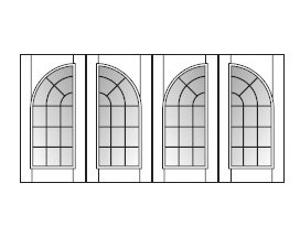 folding-doors-renaissance