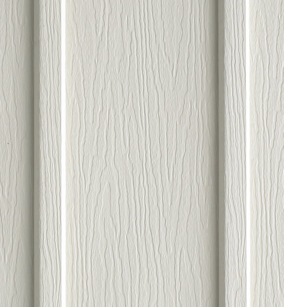 Alside Satinwood Steel Siding For North Texas Homes