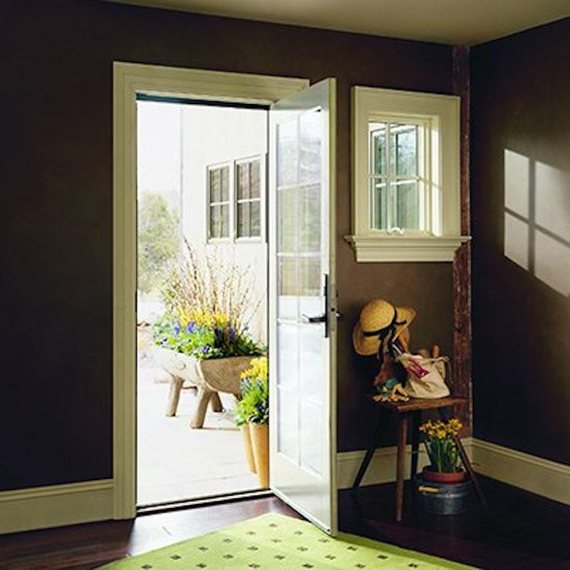 Andersen 200 Series Inswing Patio Door