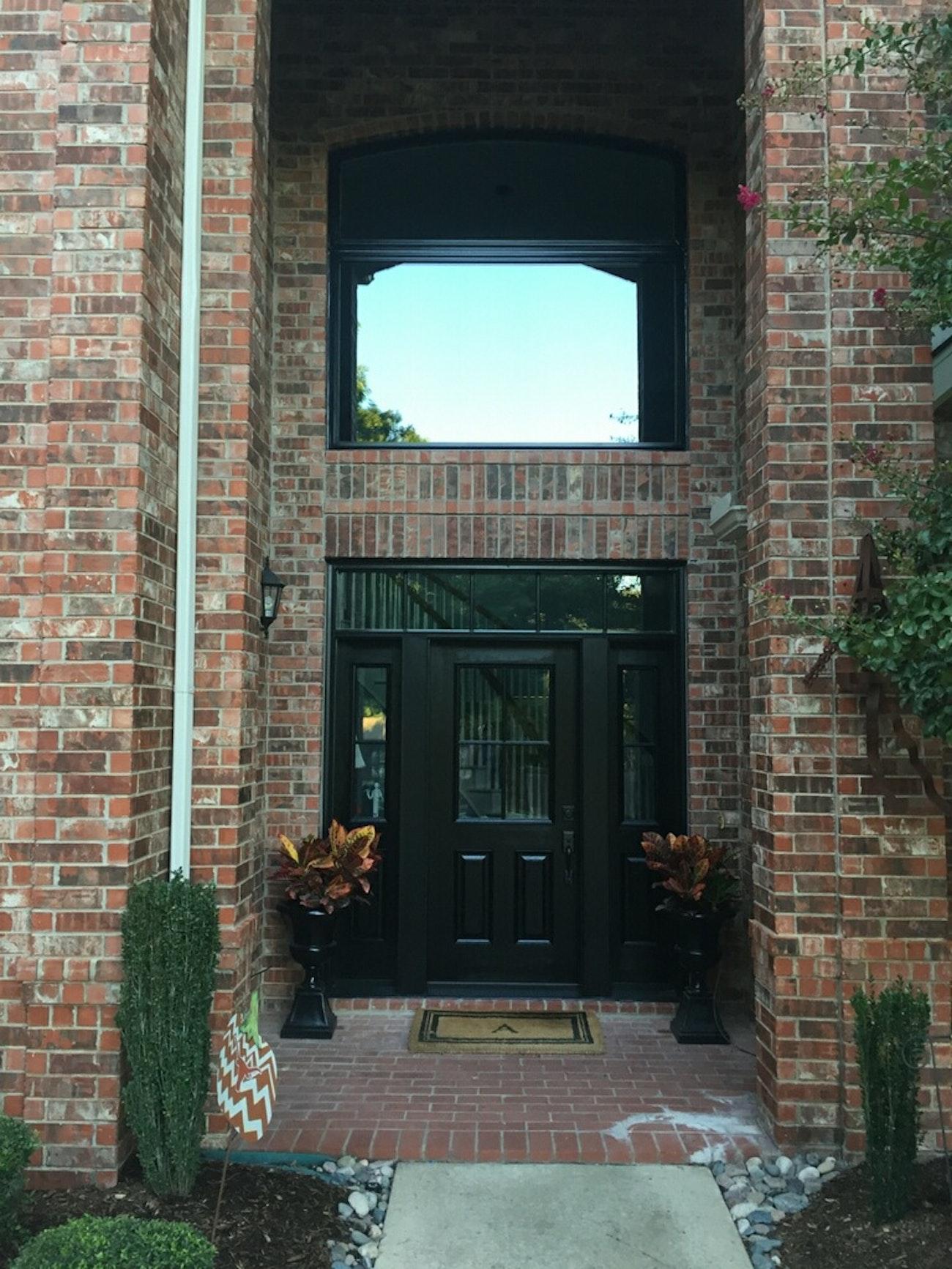 Andersen Window Door Prices