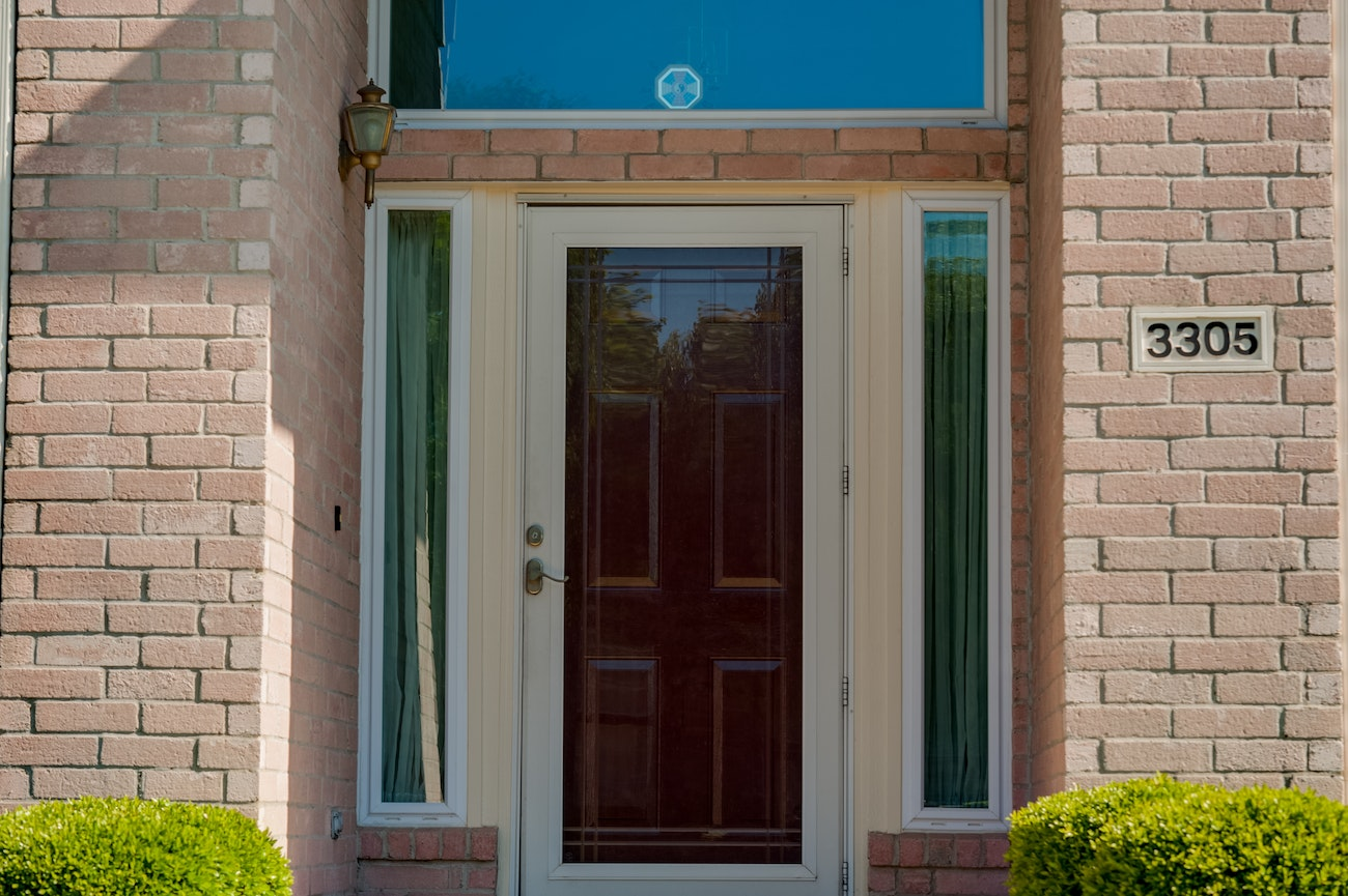 front-door-with-sidelights
