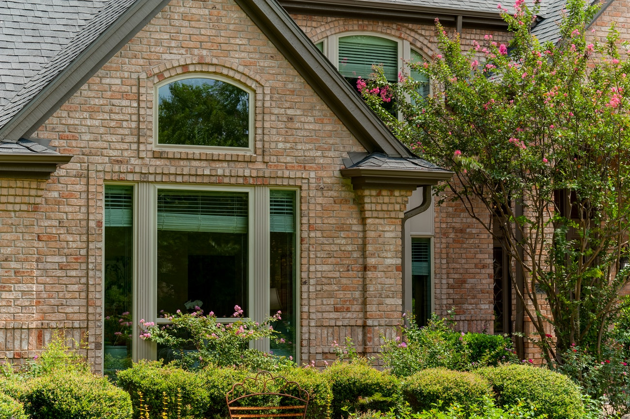 colleyville-texas-tan-vinyl-replacement-windows