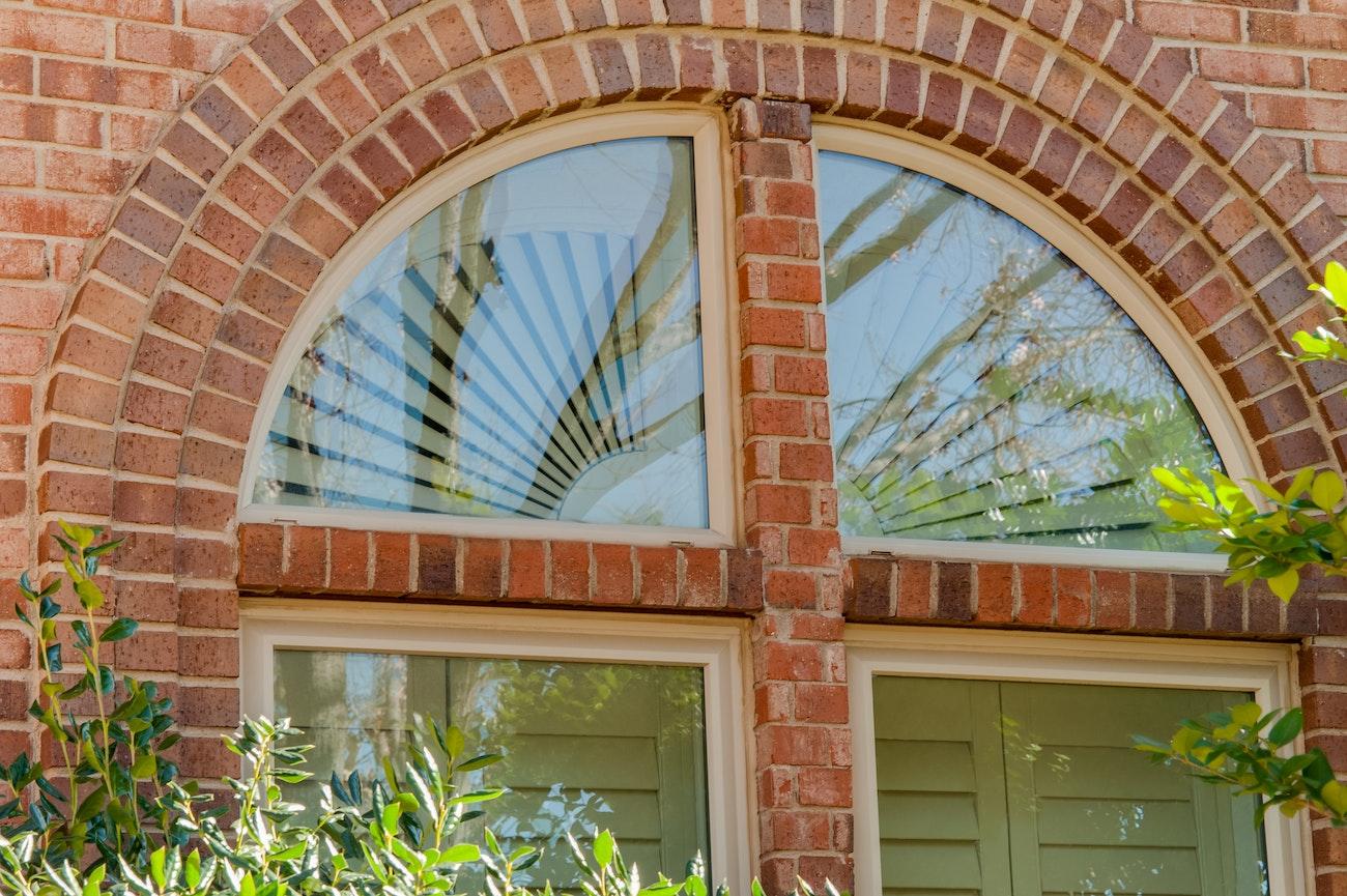brennan-signature-quarter-round-picture-windows