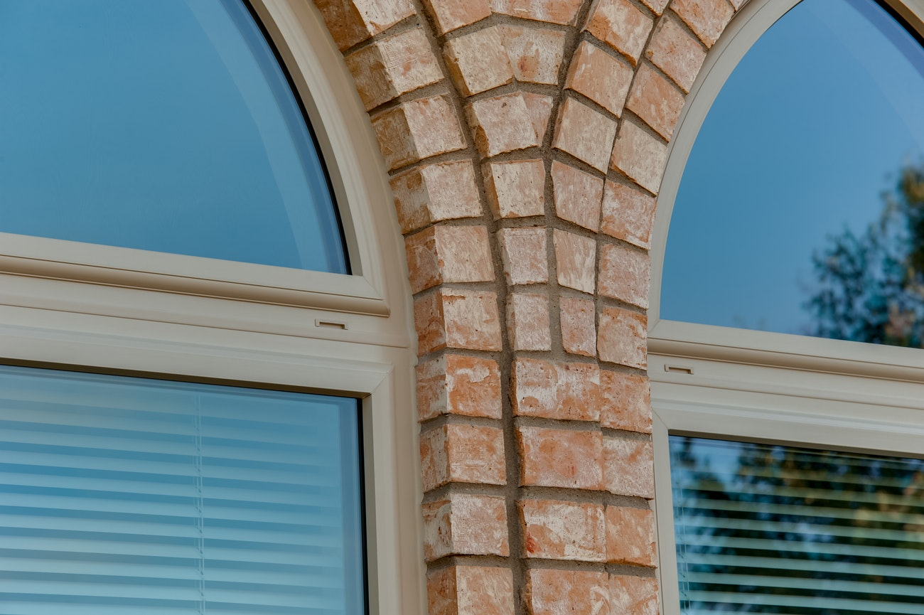 brennan-traditions-double-specialty-windows-side-by-side