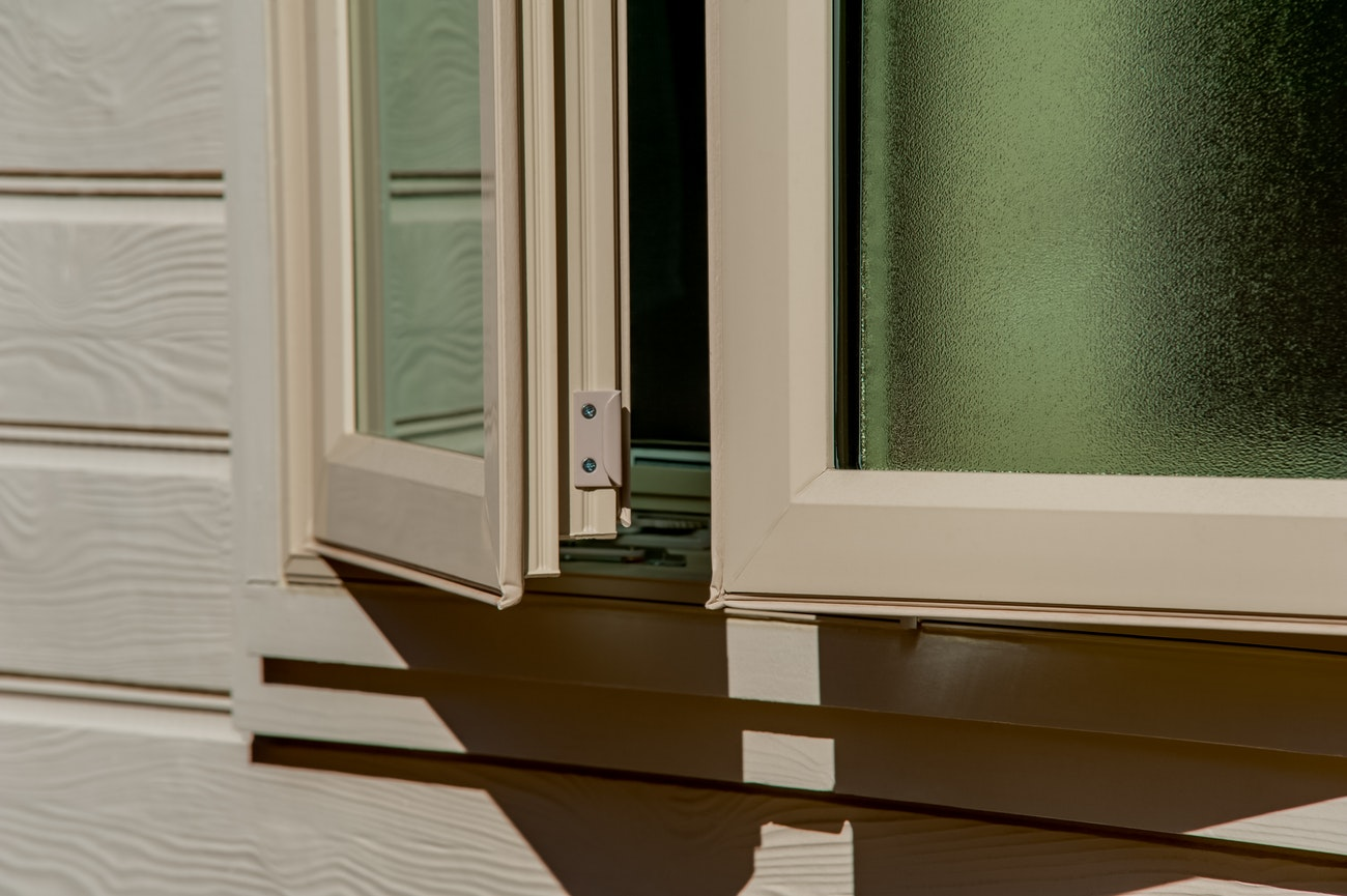 brennan-traditions-casement-windows