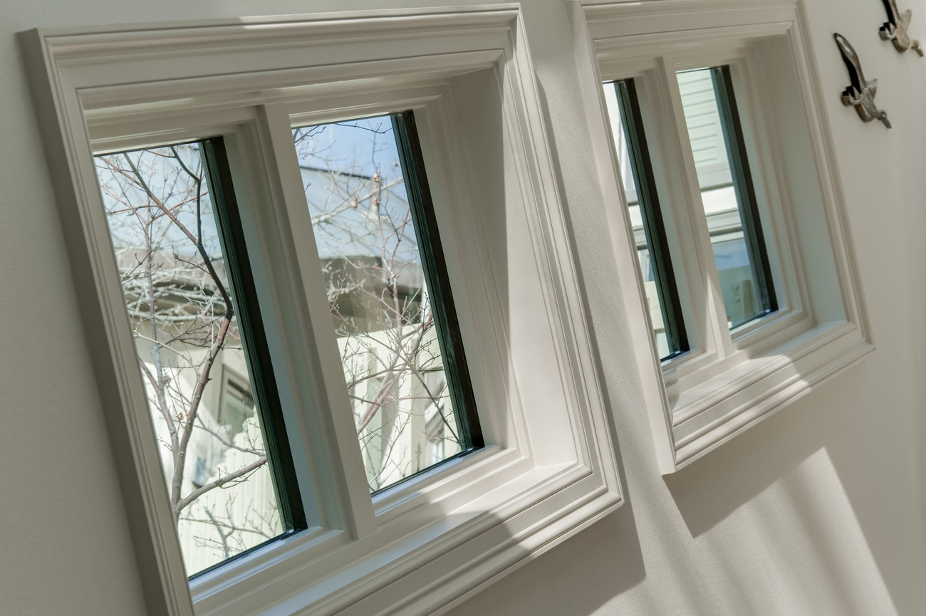 4-picture-square-windows-andersen-400-series