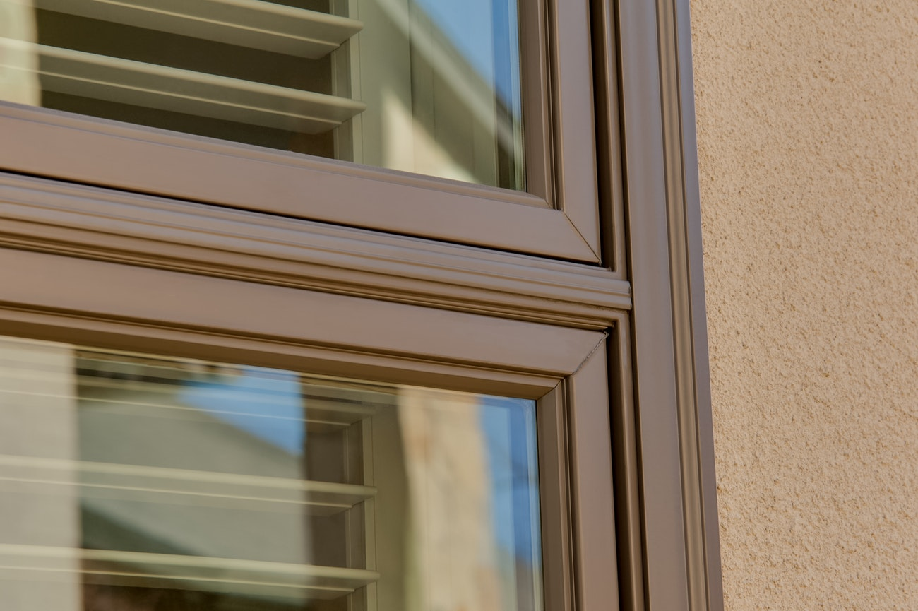 400-andersen-single-hung-windows