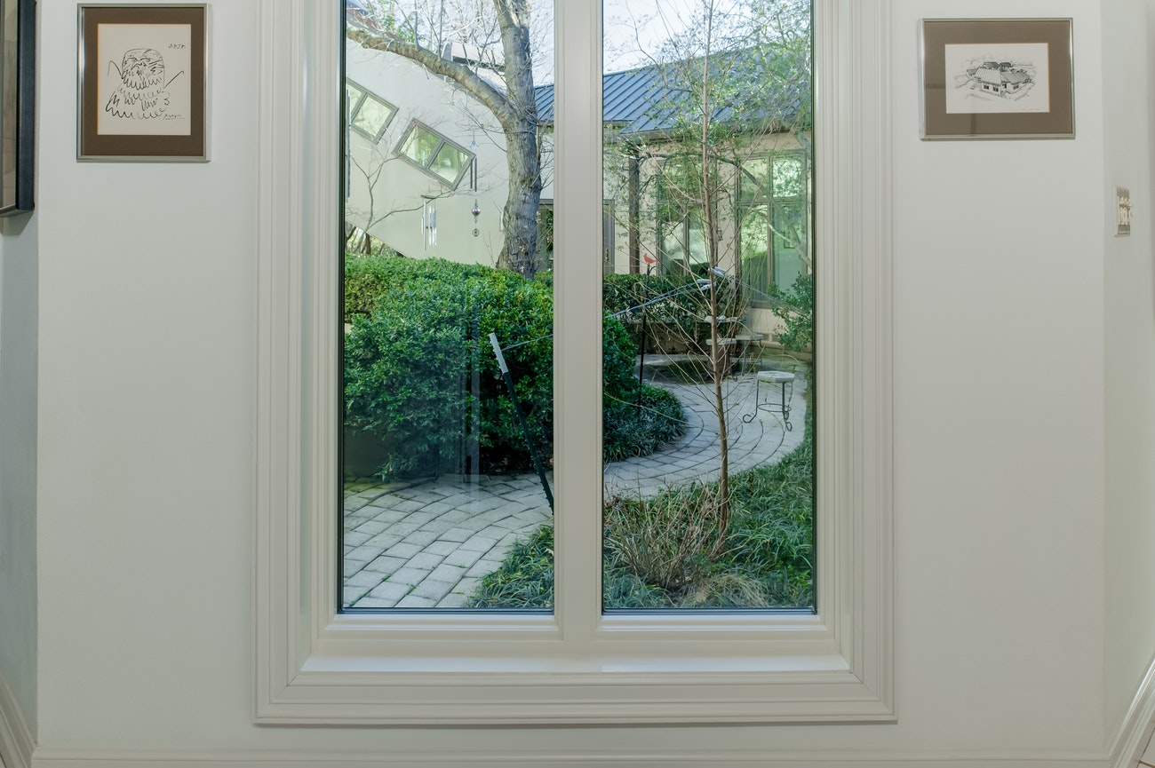 andersen-400-series-double-picture-windows