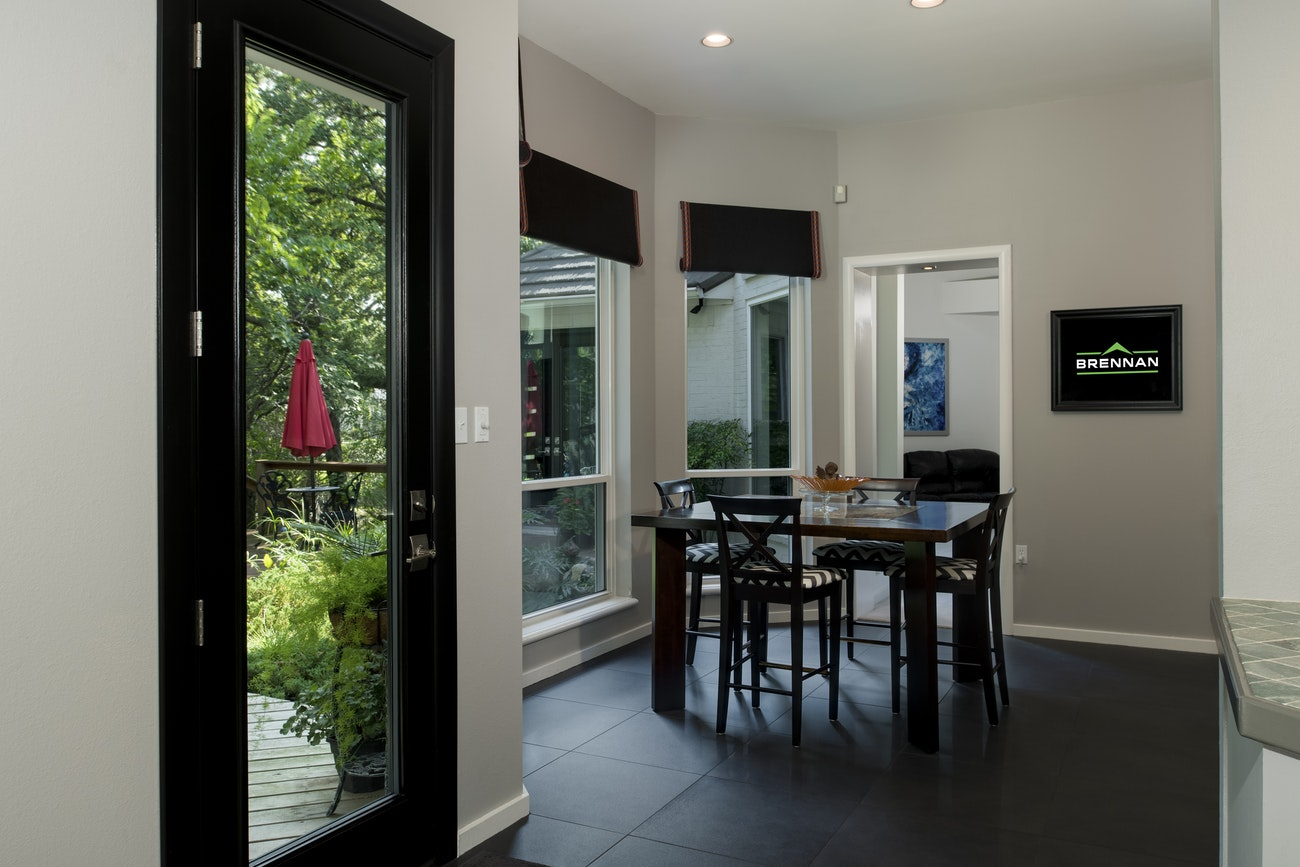 black-provia-side-doors-with-glass-interior