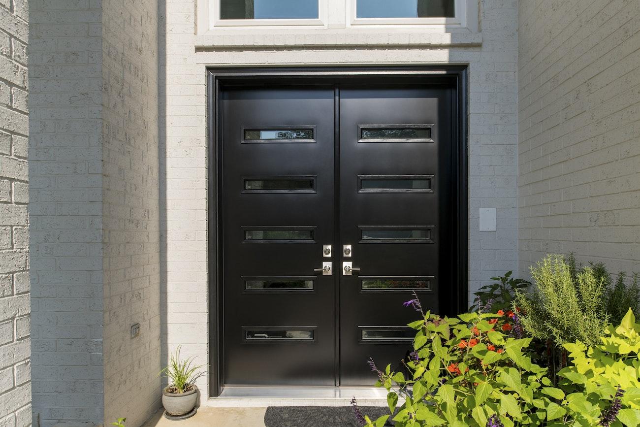 french-style-provia-doors-exterior
