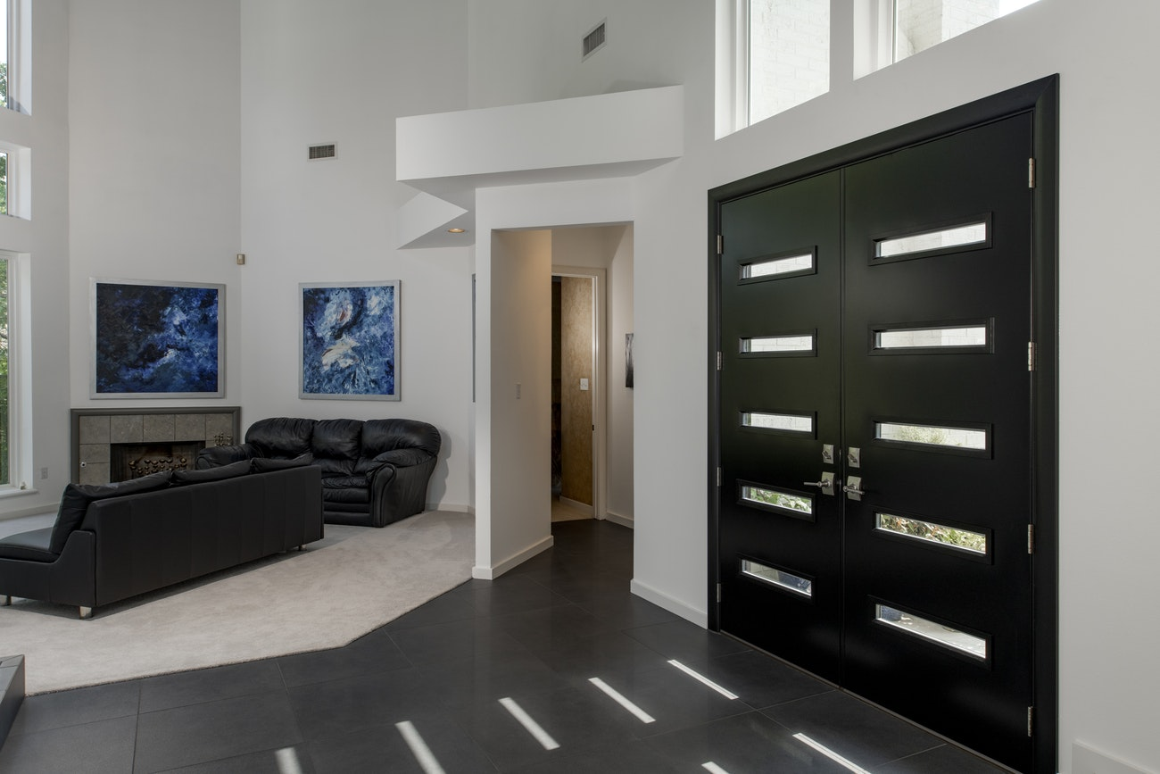 living-room-view-of-black-french-style-provia-doors