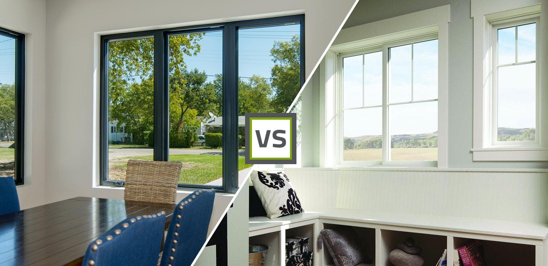 andersen 100 series windows reviews bronze andersen 100 series vs 200 replacement windows review 400 window