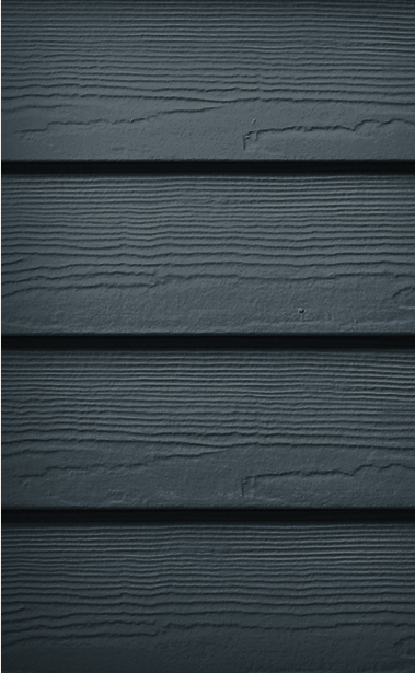 Hardieplank 174 Lap Siding With Colorplus 174 Technology