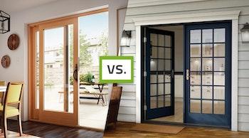 Which Patio Door Manufacturers are Best?