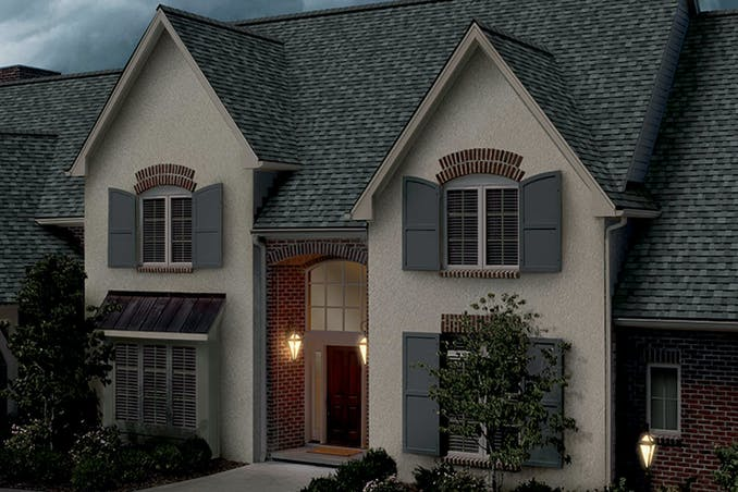 Shingles Roofing Options Sales Amp Installation