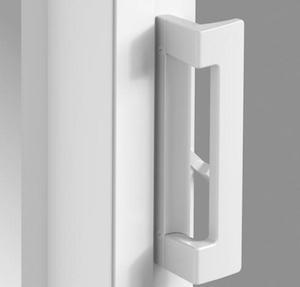 Milgard Trinsic Sliding Patio Doors